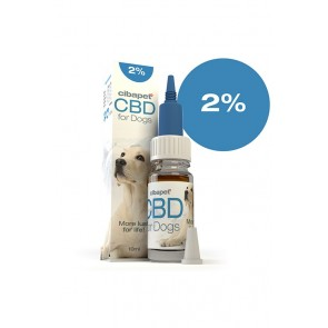 cibapet-cbd-oil-dog-200mg