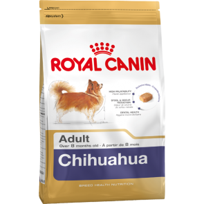 royal-canin-dog-chihuahua-adult
