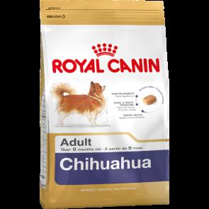 royal-canin-dog-chihuahua-adult