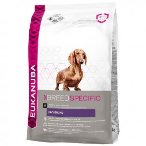 eukanuba-dachshund-adult-dog-food