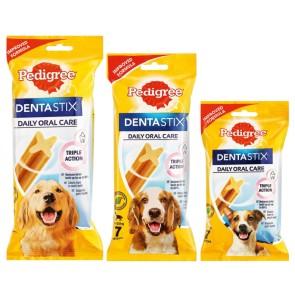 dentastix-dog-treats