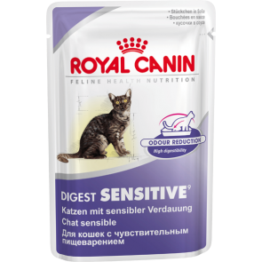 Royal Canin Feline Sensitive Digest
