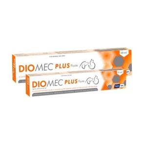diomec-plus-paste
