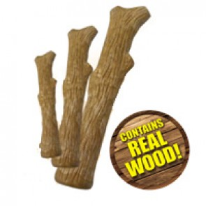 petstages-dogwood-durable-stick-large-dog-toy