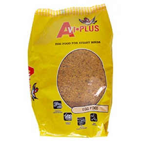 avi-plus-egg-food-1kg