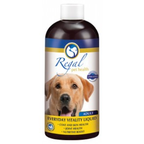 Regal Everyday Vitality