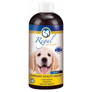 Regal-everyday-vitality-puppy