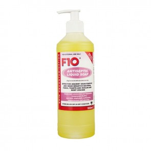 f10-antiseptic-liquid-soap-500ml