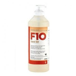 f10-disinfectant-hand-gel