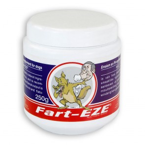 medpet-fart-eze-dog-250mg