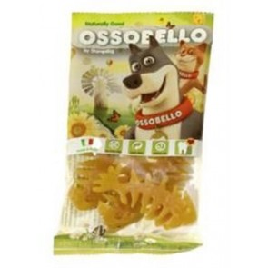 ossobello-fishcat-cat-treats