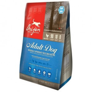 orijen-freeze-dry-dog-food-original