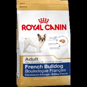 Royal Canin Medium French Bulldog