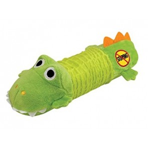 petstages-stuffing-free-big-squeak-gator-dog-chew-toy