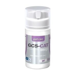 GCS-cat-omega-gel-50ml