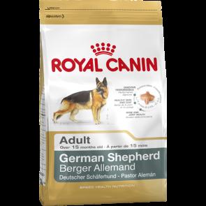Royal Canin Maxi German Shepherd Adult