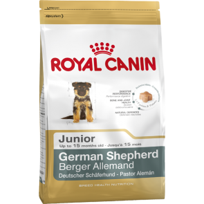 royal-canin-german-shepherd-junior-dog-food