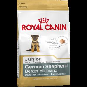 royal-canin-german-shepherd-junior-dog-food