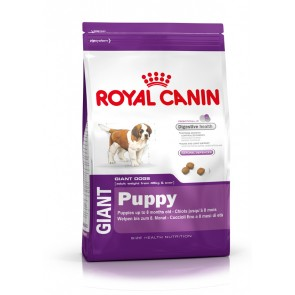 royal-canin-dog-giant-puppy