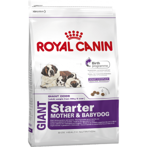 royal-canin-dog-giant-starter-mother-baby