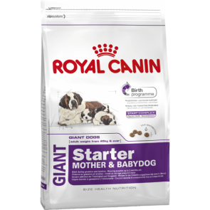 royal-canin-giant-starter-dog-food