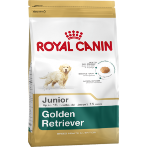 royal-canin-golden-retriever-junior-dog-food
