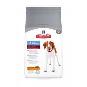 science-plan-canine-adult-no-grain-dog-food