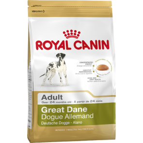 Royal Canin Maxi Great Dane