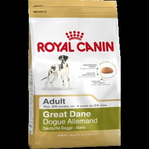 Royal Canin Maxi Great Dane