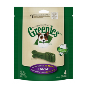 greenies-dog-dental-chews-large