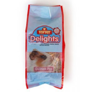 delights-guinea-pig-food-1kg