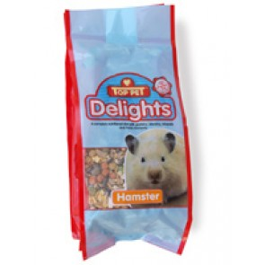 delights-hamster-food-1kg