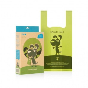 earth-rated-dog-poop-bags-with-handles