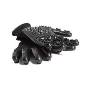 handson-grooming-cat-horse-dog-brush-gloves