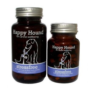happy-hound-stress-free-capsules