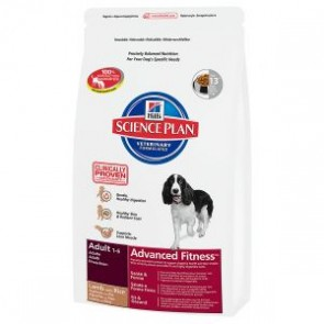 hills-science-plan-canine-adult-advanced-fitness-medium-lamb-rice