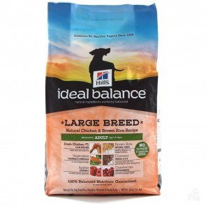 Hills-Ideal-Balance-Chicken-Rice-Large-Breed