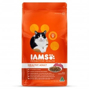 iams-adult-cat-food-ocean-fish