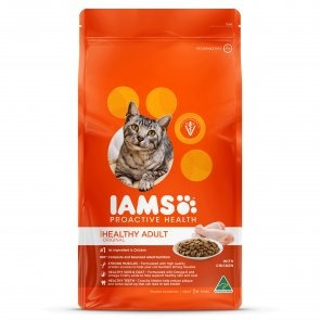 iams-adult-cat-food-chicken