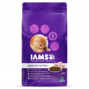 iams-healthy-kitten-chicken-cat-food