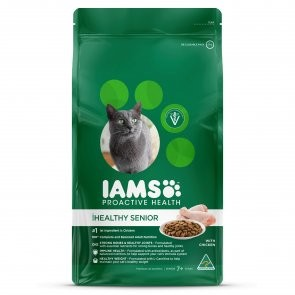 iams-senior-cat-food-chicken