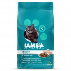 iams-indoor-weight-hairball-adult-cat-food
