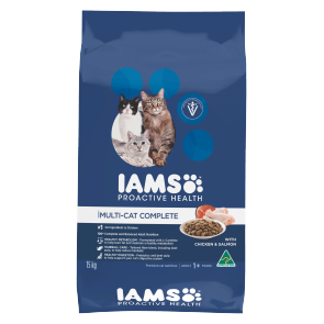 iams-multicat-chicken-salmon-adult-cat-food