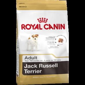 royal-mini-jack-russel-adult-dog-food