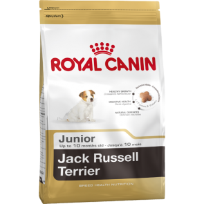 royal-canin-mini-jack-russel-junior-dog-food