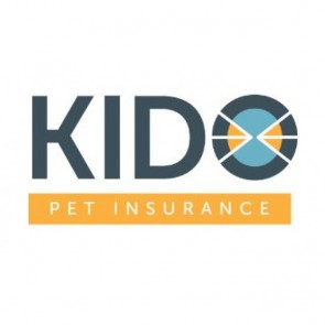 Medium Adult Dog Xmas Pack + 1 Month Free Kido Pet Insurance