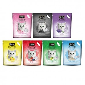 kit-cat-classic-crystal-cat-litter