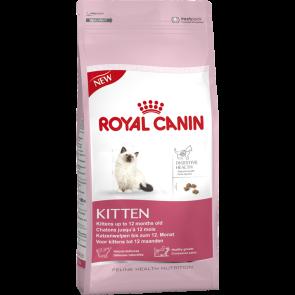 royal-canin-kitten-food