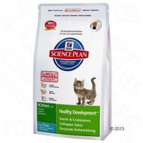 ac-science-plan-healthy-development-tuna-5kg