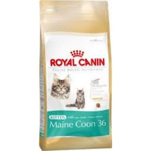 royal canin dog cat food buy online free delivery yuppiepet. Black Bedroom Furniture Sets. Home Design Ideas